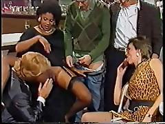Bizarre undercover 1995 anal bdwc