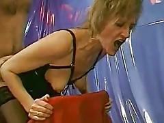 Retro Sexvideos